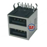 0804 - YH-USB02